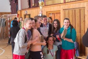 bk-zvolen-kadetky-trofej-2015