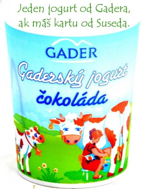 gadersky-jogurt-2015-791x1024