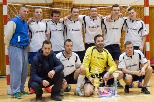 l-trade-turnaj-troch-kralov-2015