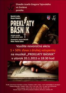 prekliaty-basnik-djgt-zvolen-2015