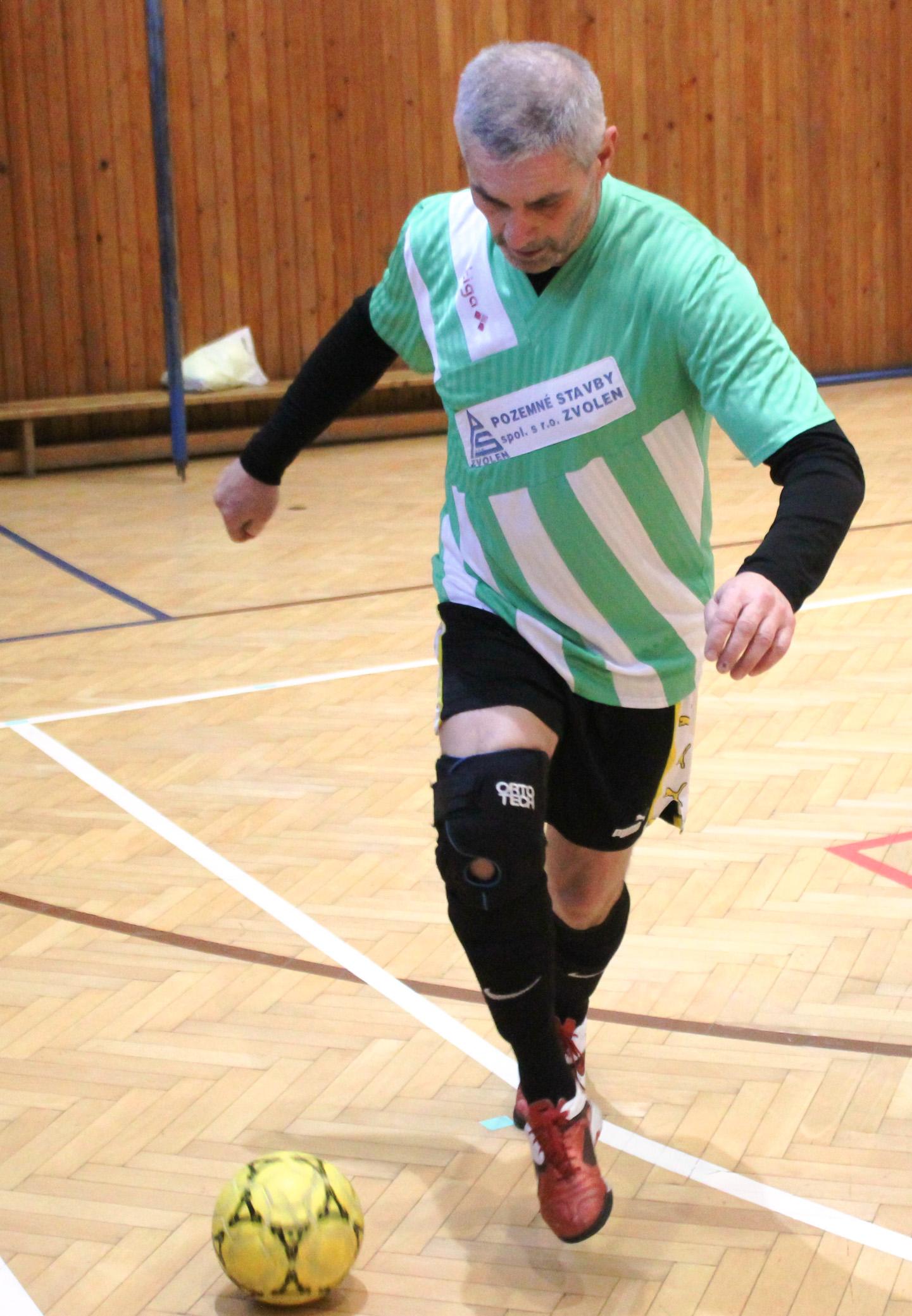 xanto-liga-40-2015-zvolen-10