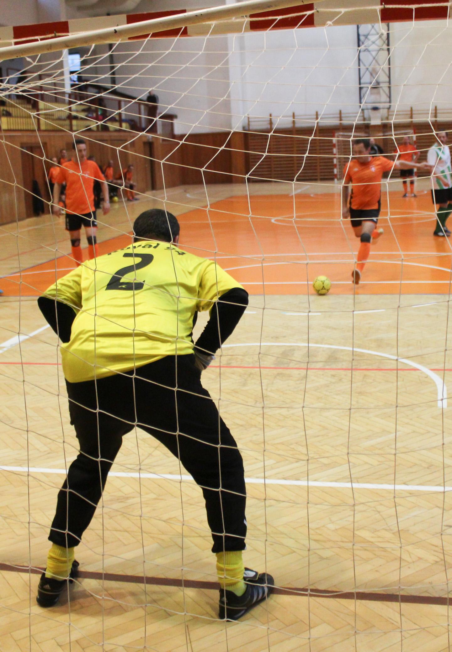 xanto-liga-40-2015-zvolen-11