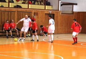 xanto-liga-40-2015-zvolen-3