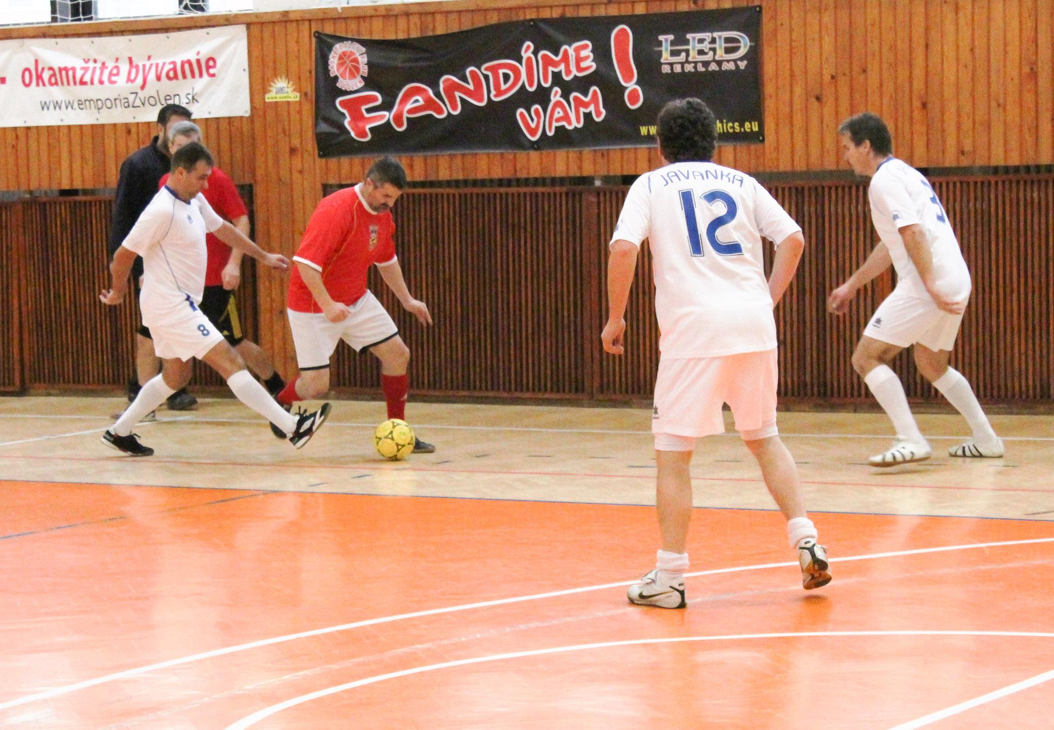 xanto-liga-40-2015-zvolen-4