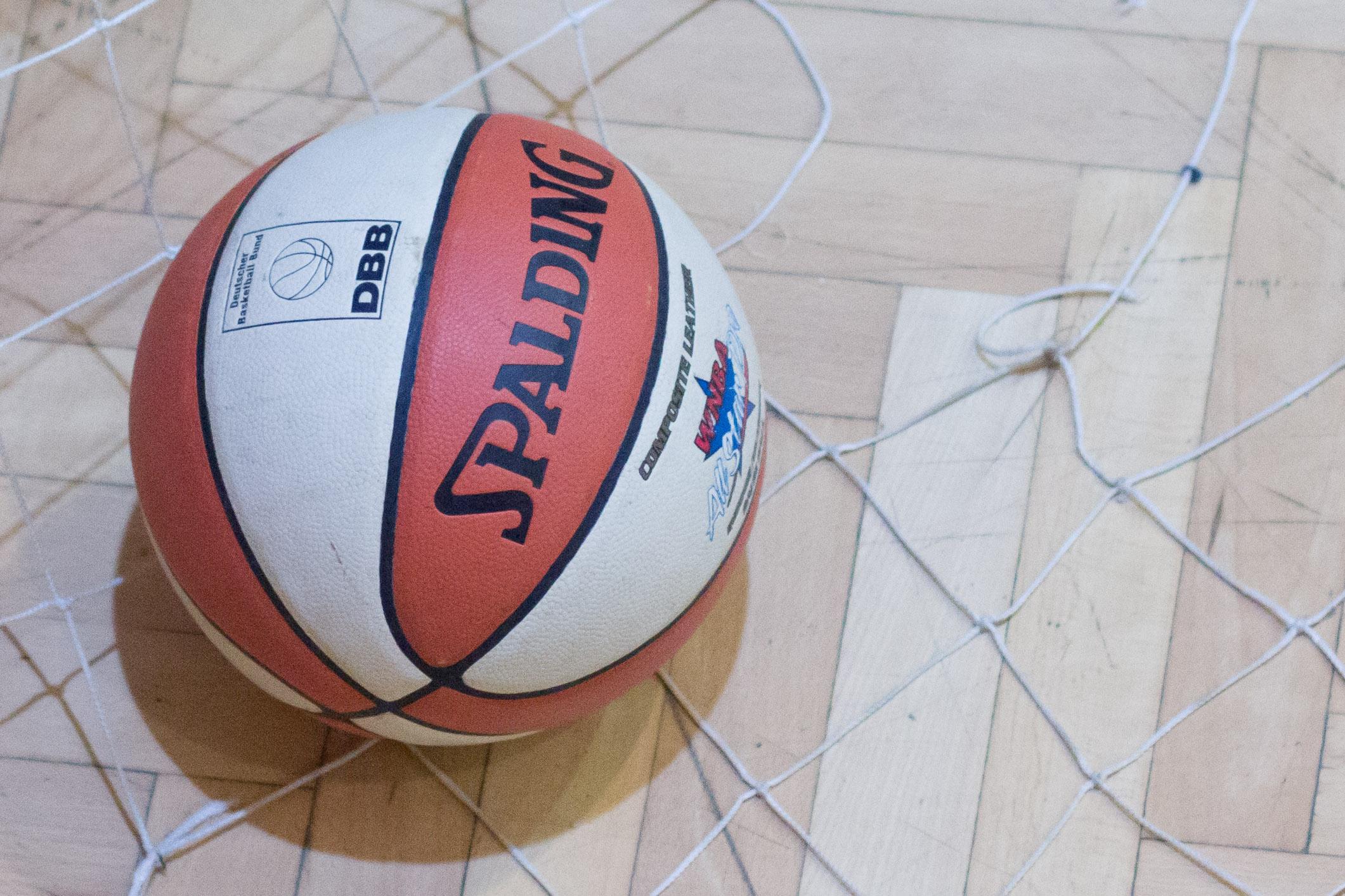 basketbalova-lopta