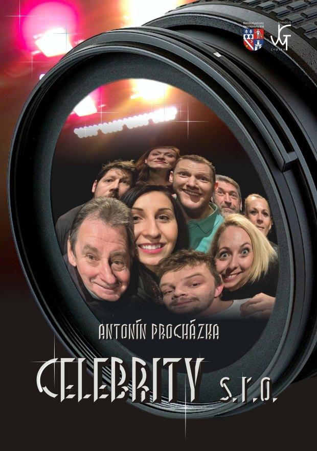 celebrity-s-r-o-djgt