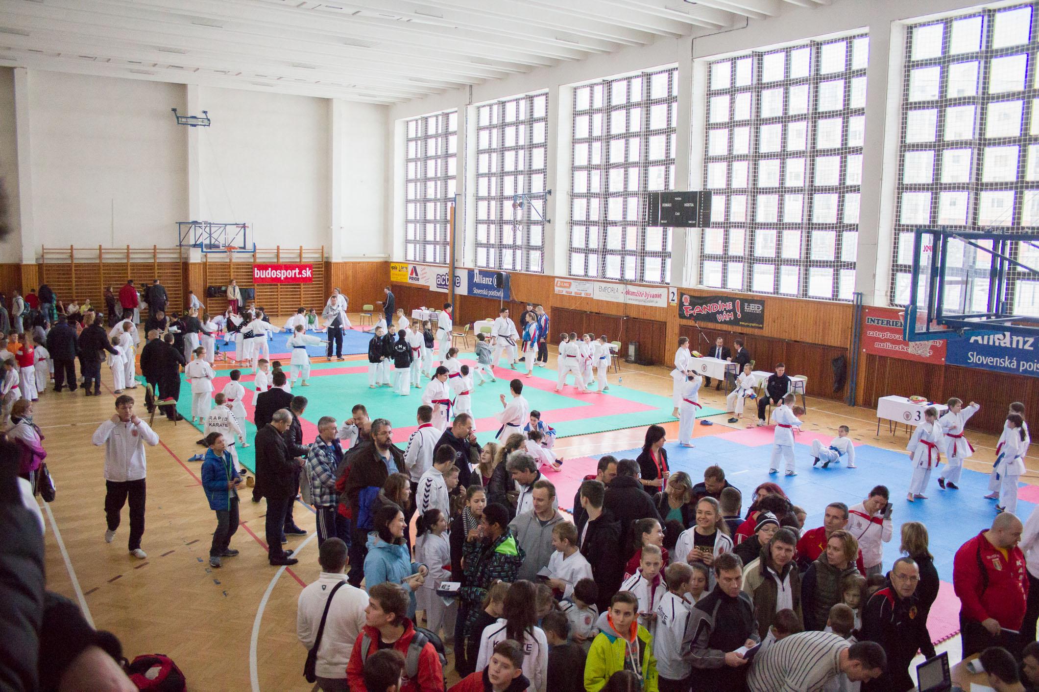 karate-zvolen-cup-2015-zvolen