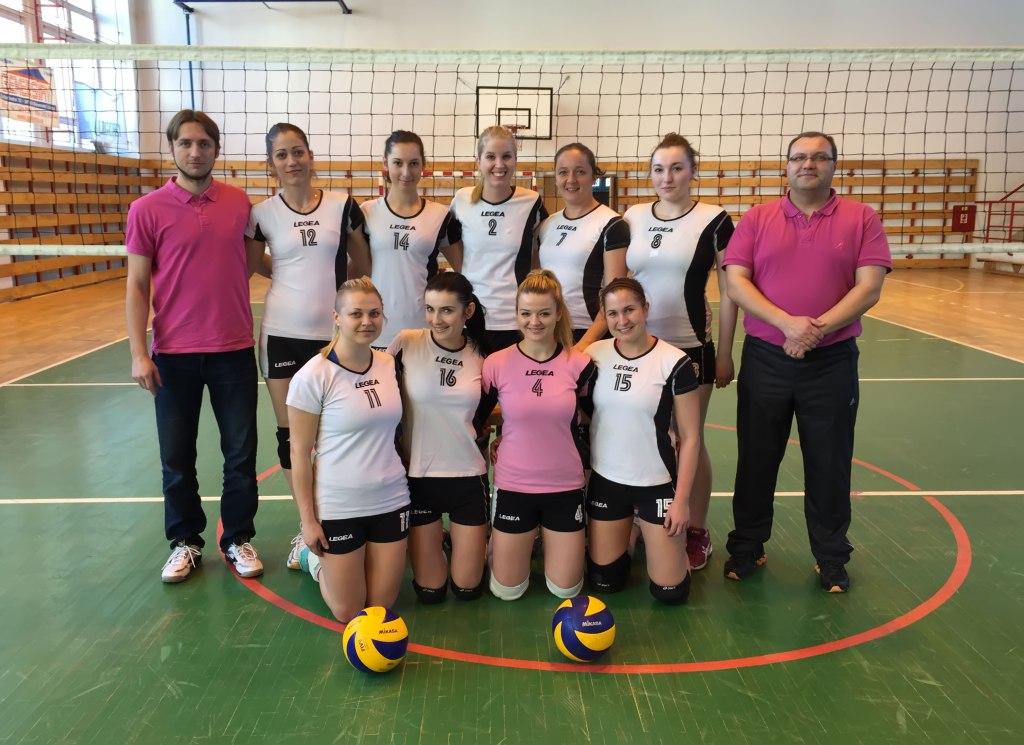 slavia-tu-zvolen-volejbal-1-liga-2015