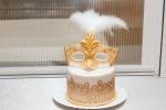 torta-tombola-ples