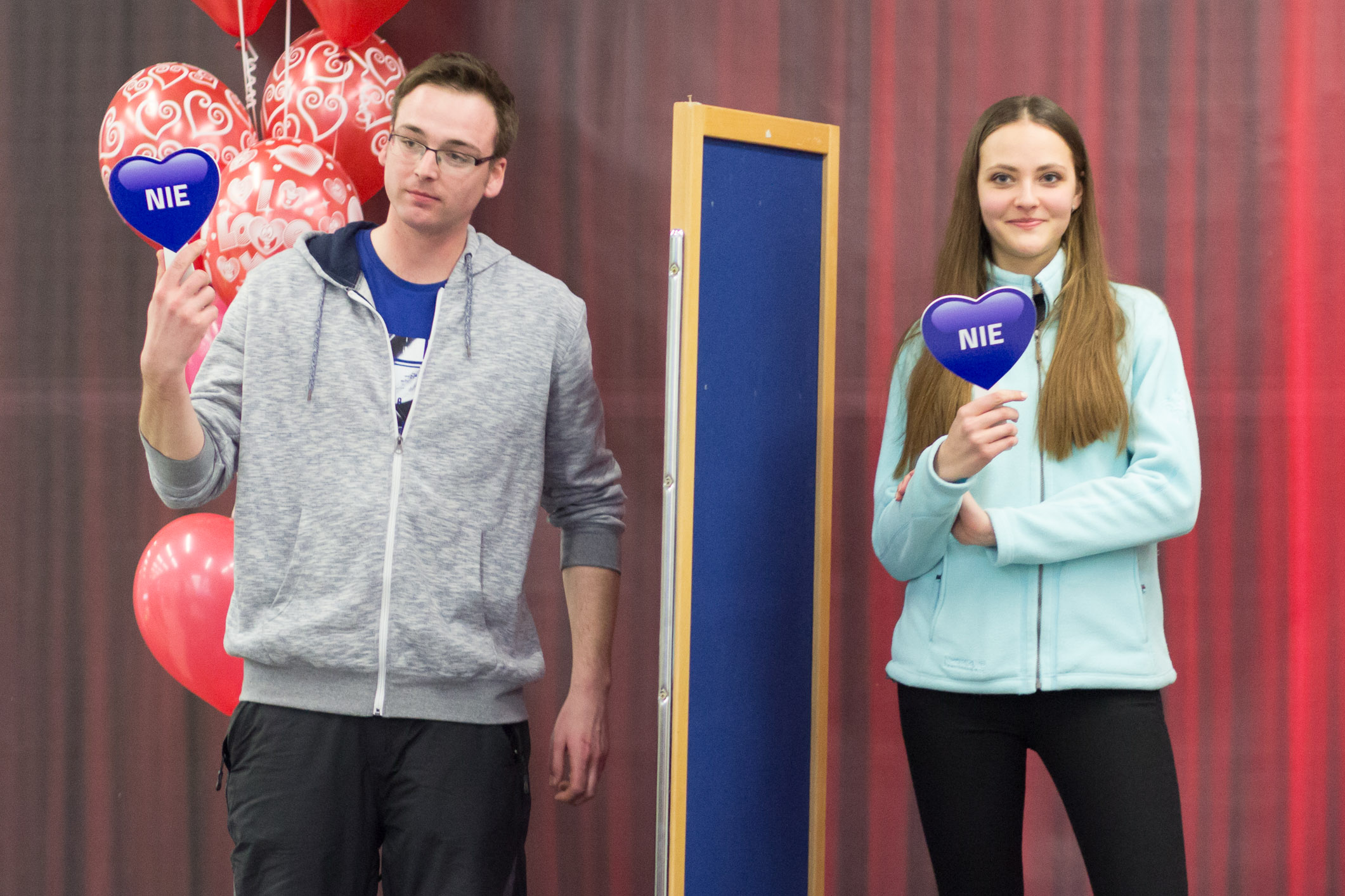 valentin-v-europe-2015-zvolen