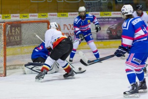 zhkm-zvolen-hk-poprad-2015-hokej-5