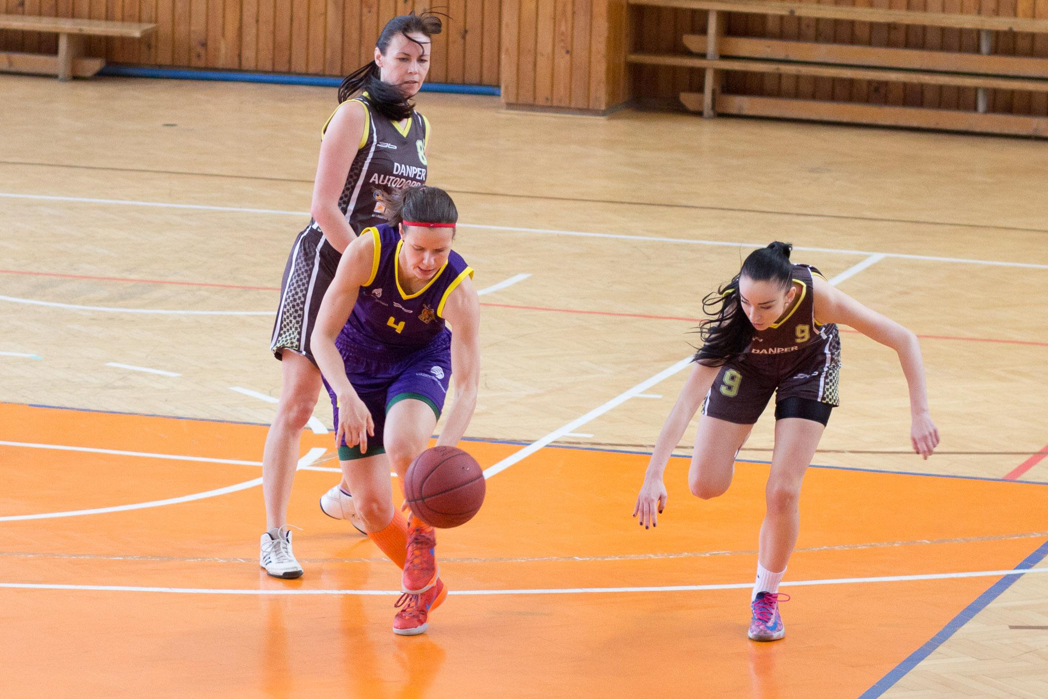 bk-zvolen-eilat-presov-2015-basketbal-16