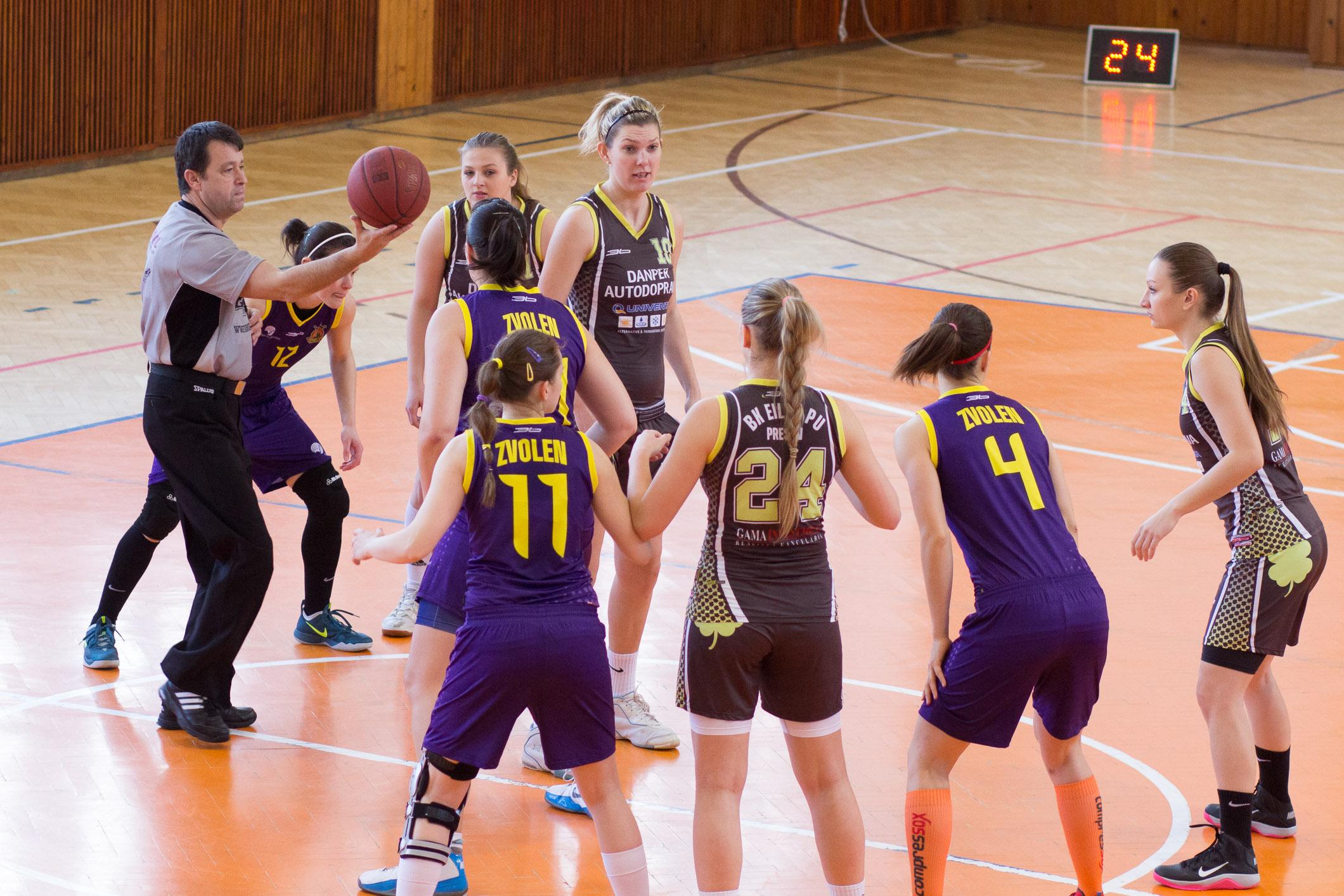 bk-zvolen-eilat-presov-2015-basketbal-2