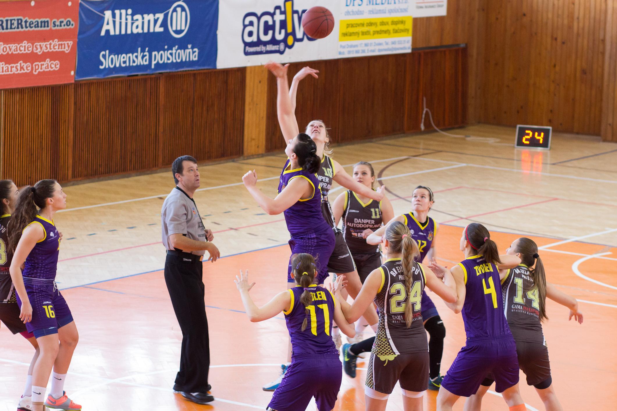 bk-zvolen-eilat-presov-2015-basketbal-3
