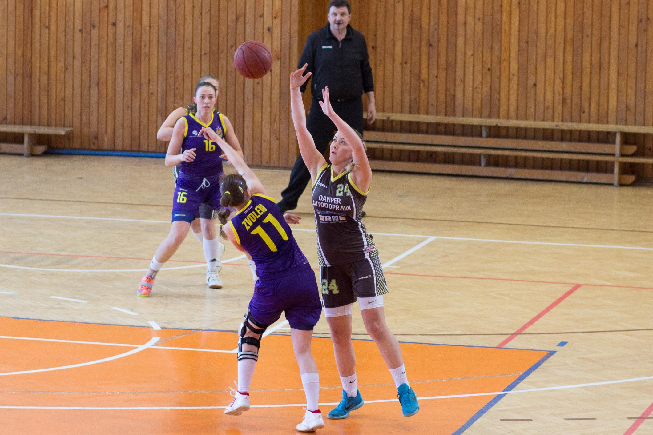 bk-zvolen-eilat-presov-2015-basketbal-6