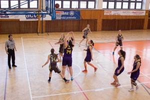 bk-zvolen-eilat-presov-2015-basketbal-7