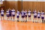 bk-zvolen-eilat-presov-2015-basketbal