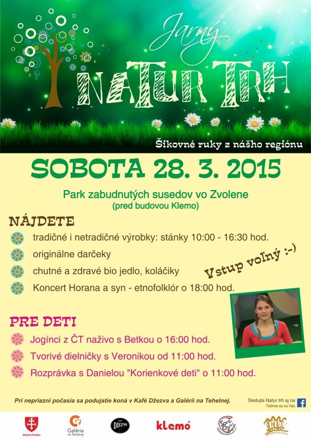 natur-trh-jar-2015-zvolen