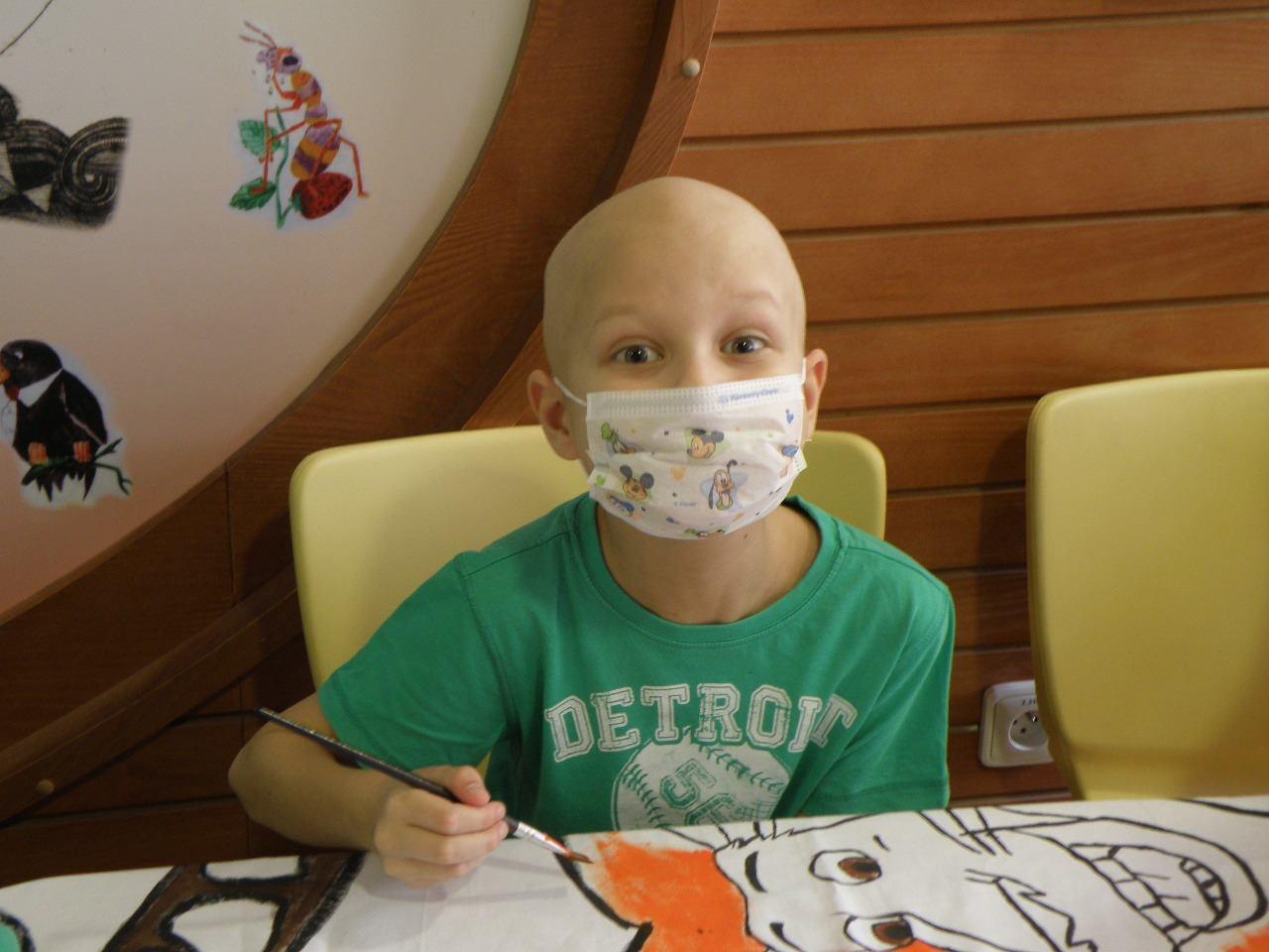 onkologia-banska-bystrica-1