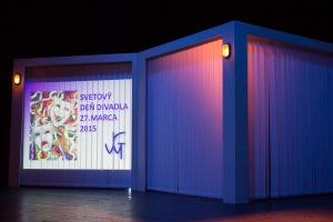 svetovy-den-divadla-2015-djgt