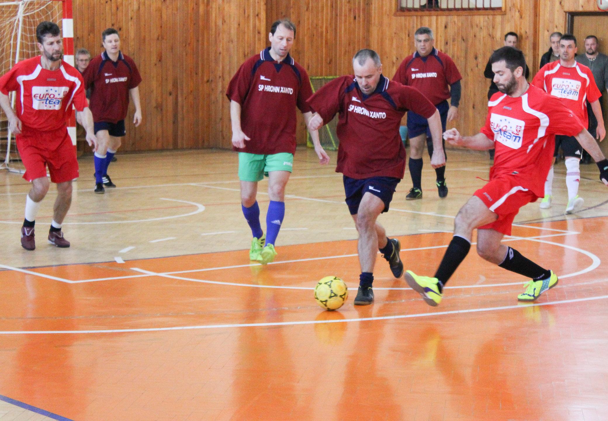 xanto-euroteam-liga-40-12-kolo-1