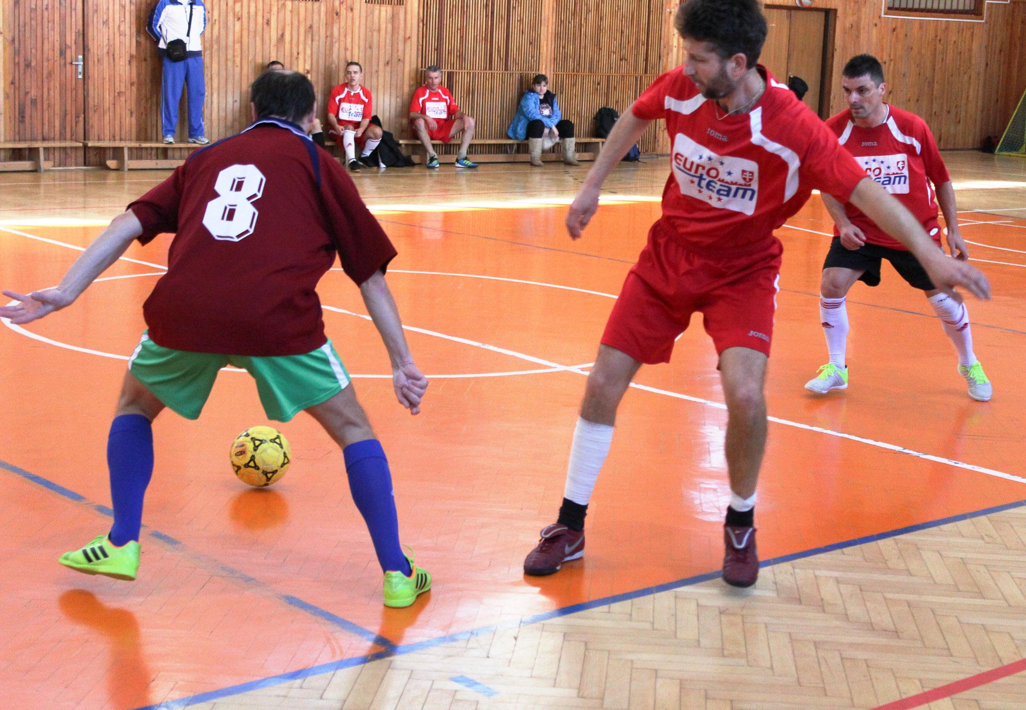 xanto-euroteam-liga-40-12-kolo-11