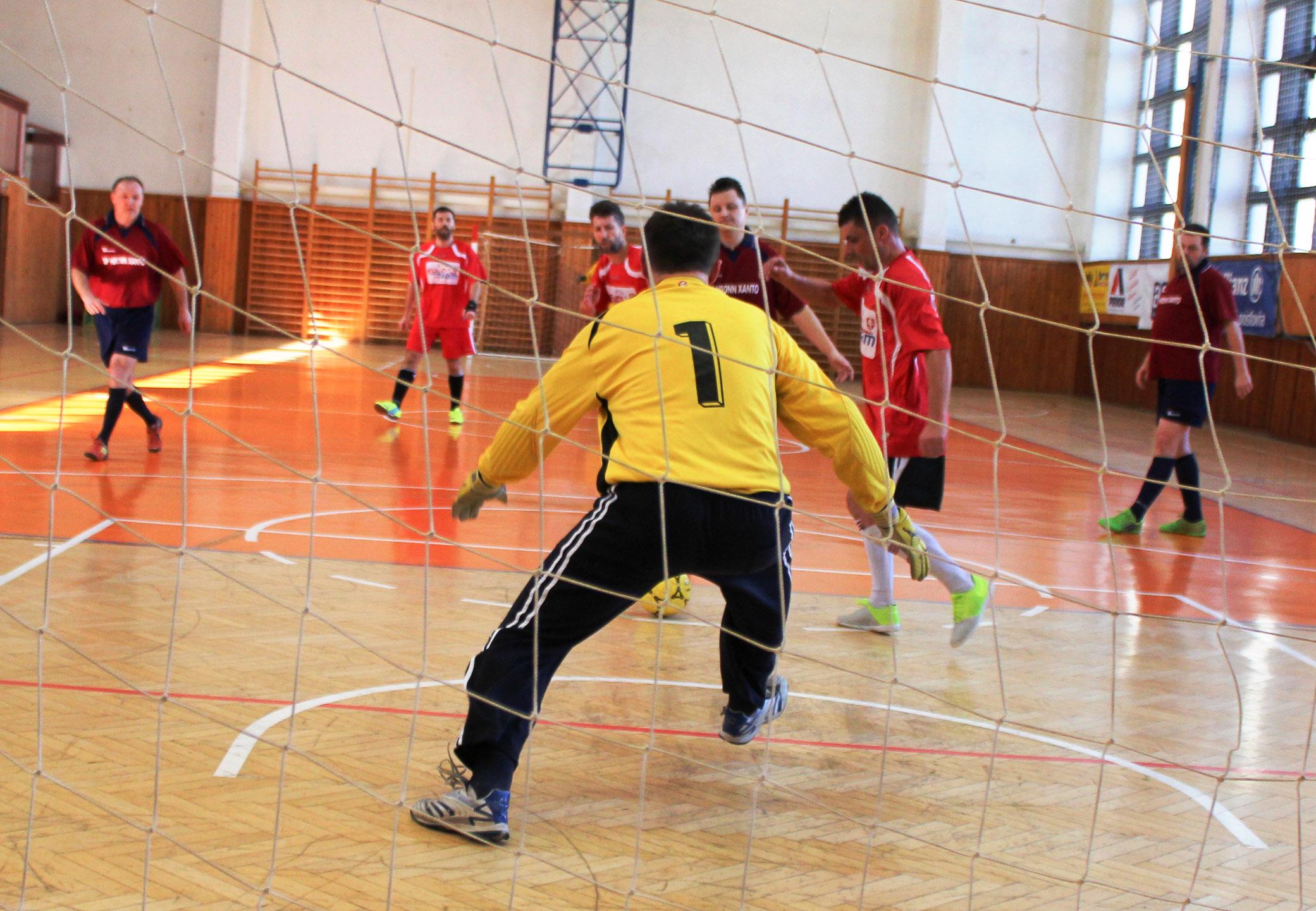 xanto-euroteam-liga-40-12-kolo-12