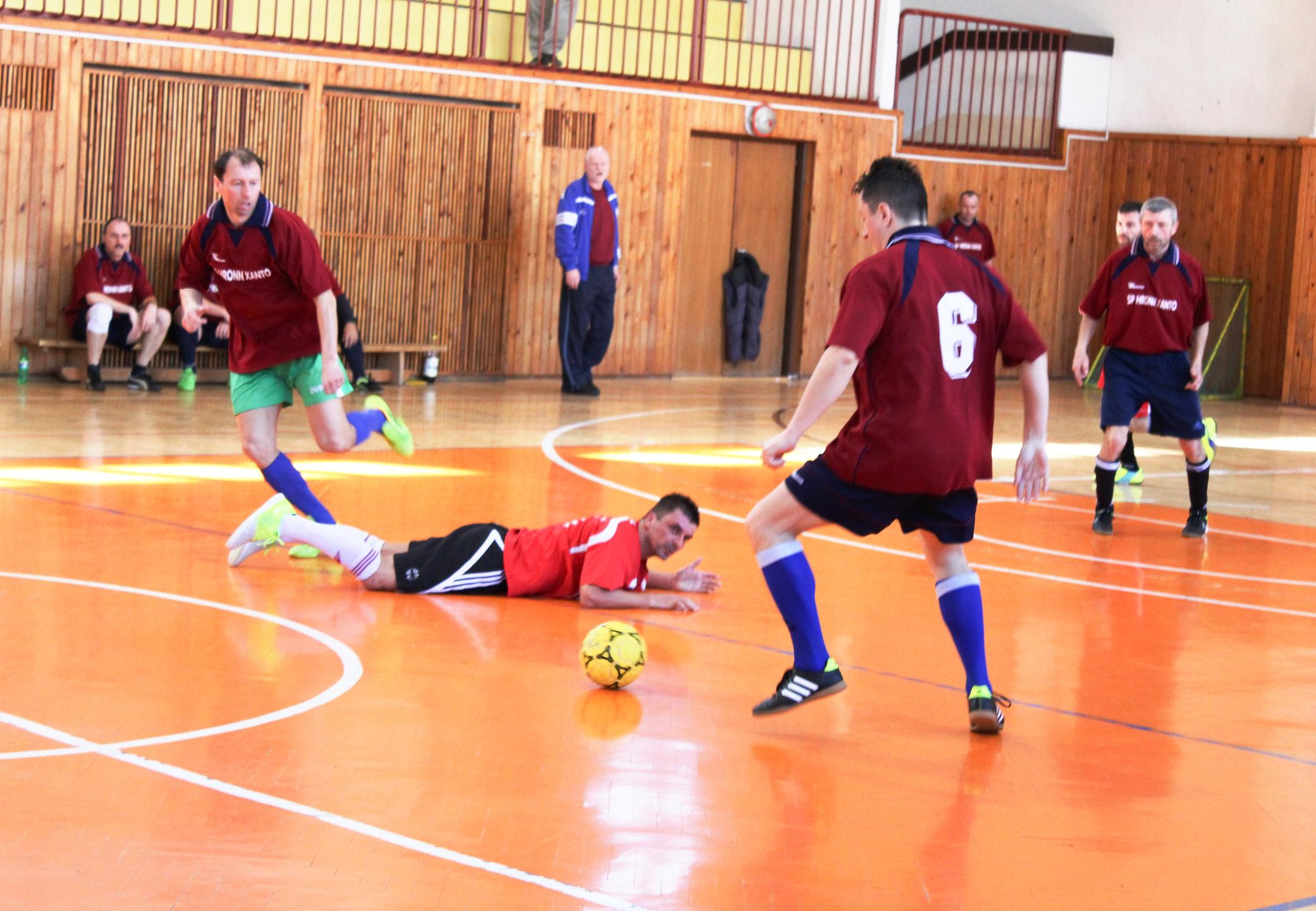 xanto-euroteam-liga-40-12-kolo-13