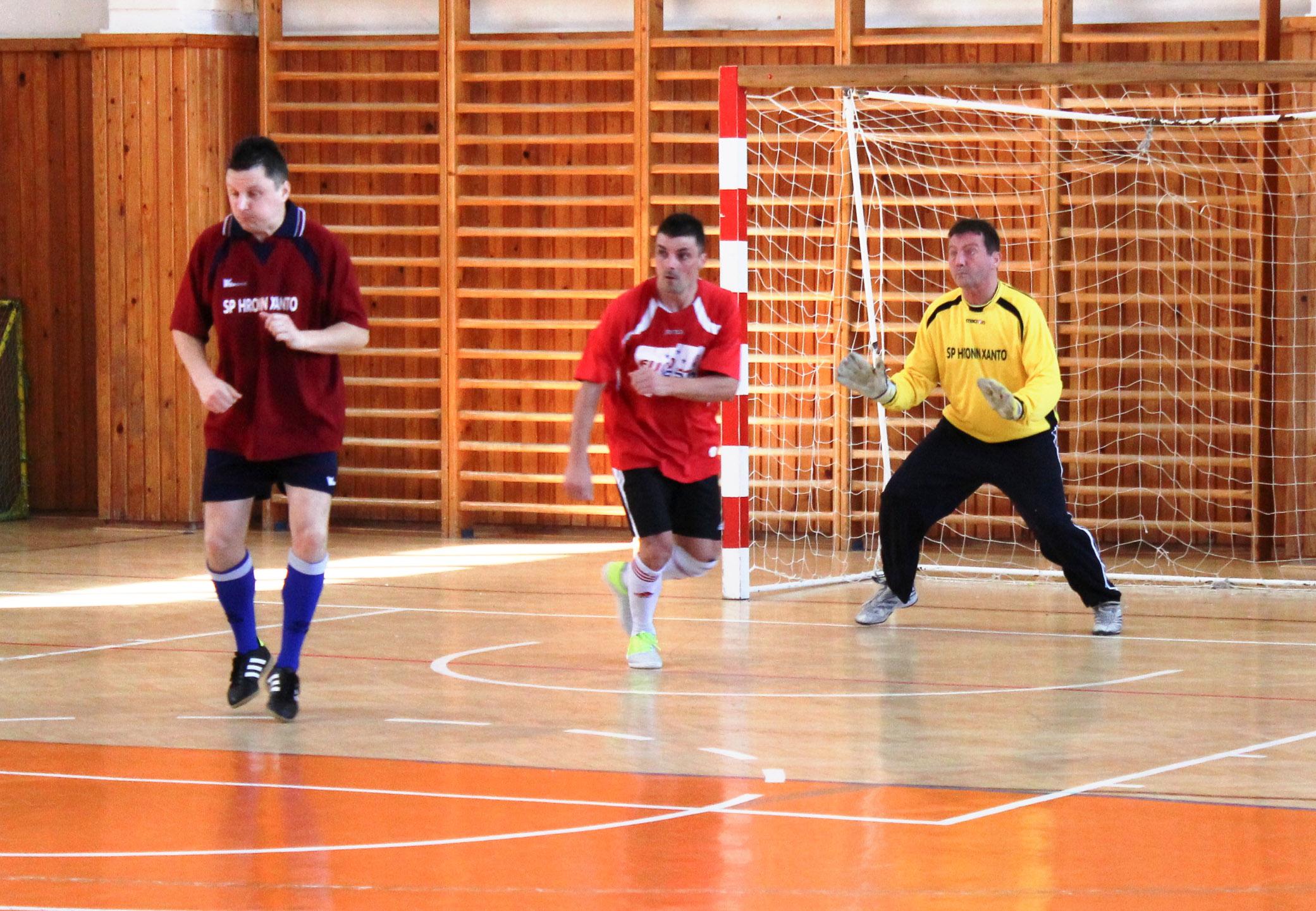 xanto-euroteam-liga-40-12-kolo-14