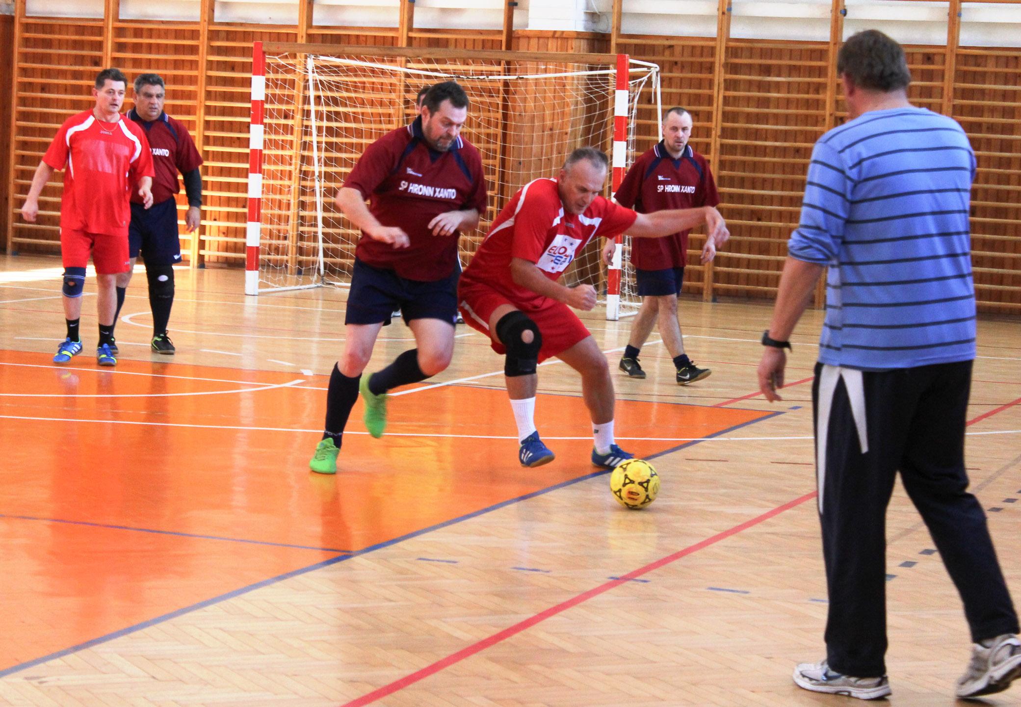 xanto-euroteam-liga-40-12-kolo-16