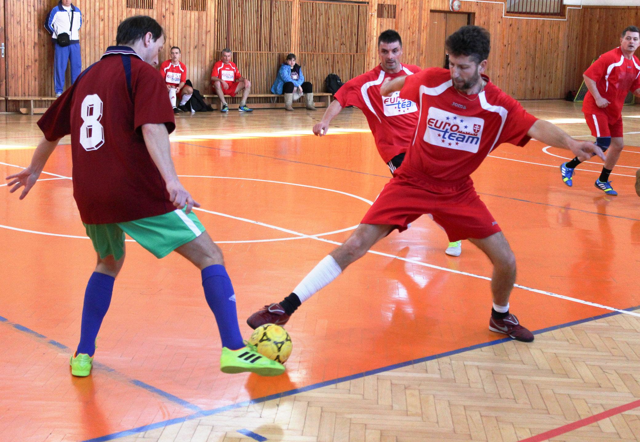 xanto-euroteam-liga-40-12-kolo-2