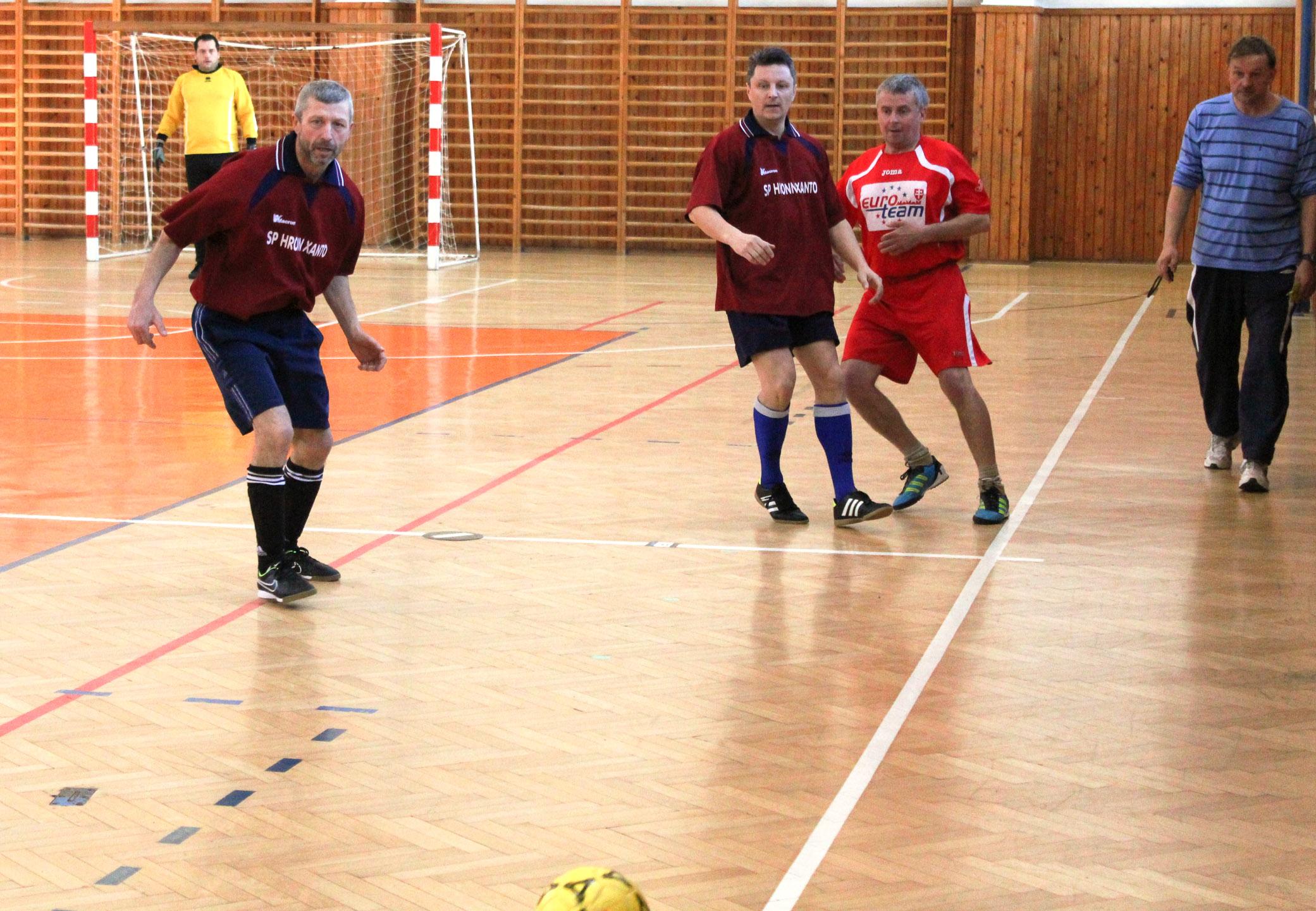 xanto-euroteam-liga-40-12-kolo-3