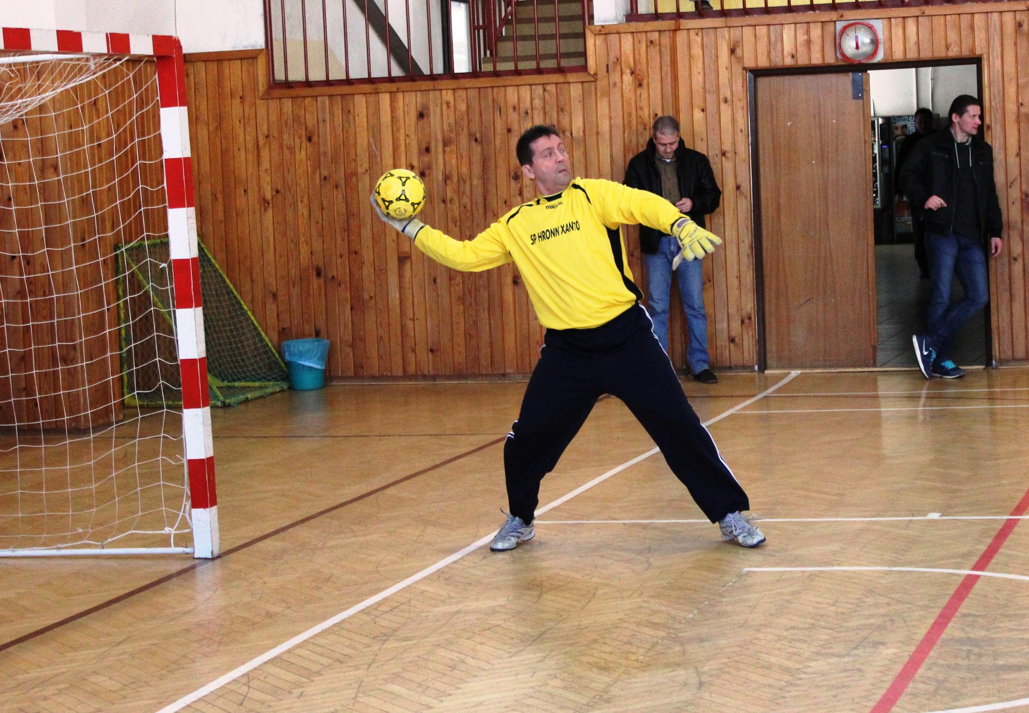 xanto-euroteam-liga-40-12-kolo-4