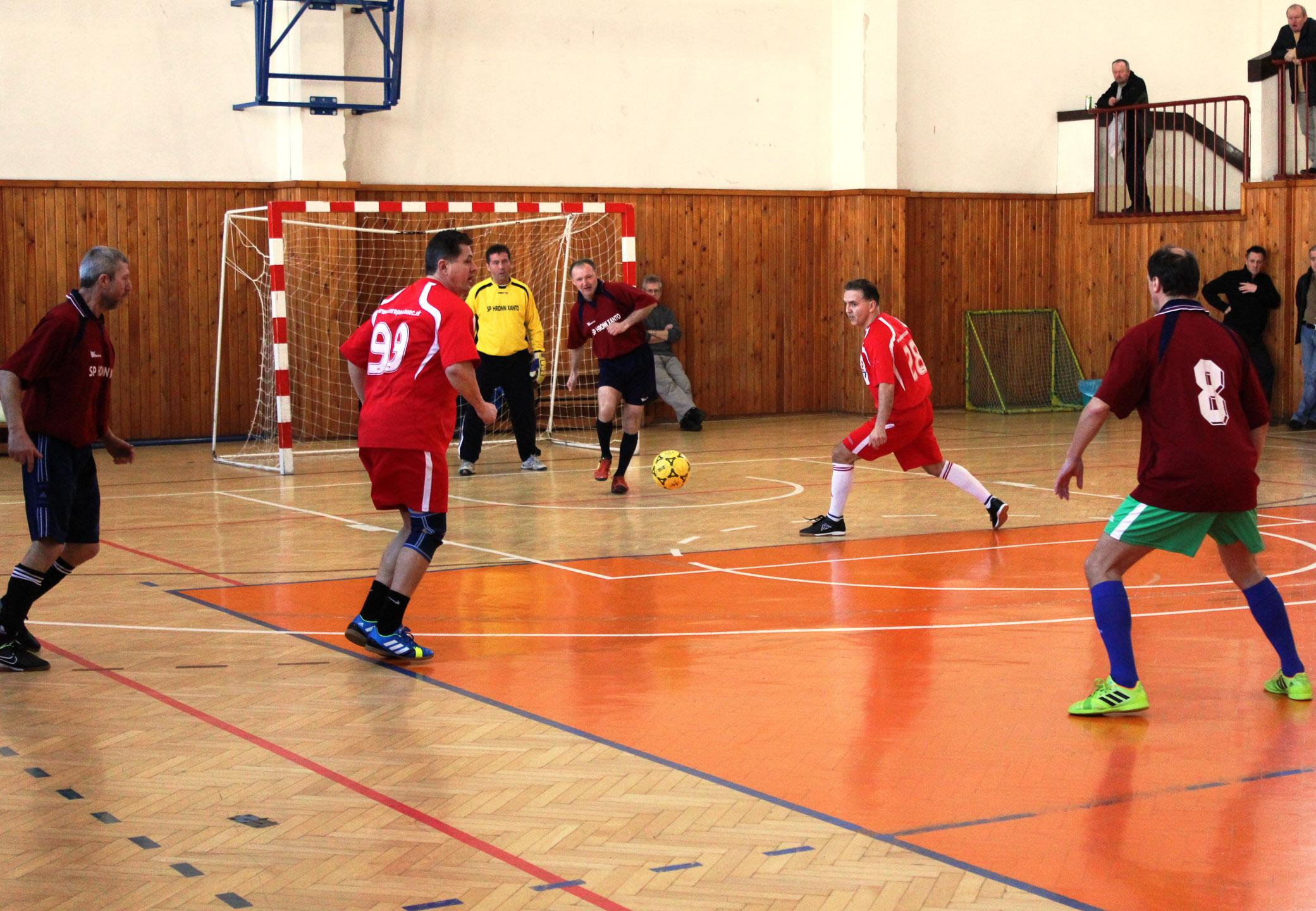 xanto-euroteam-liga-40-12-kolo-6