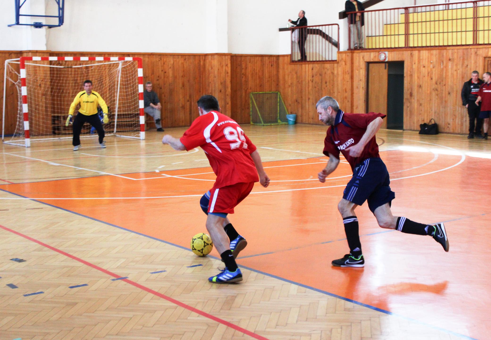 xanto-euroteam-liga-40-12-kolo-7
