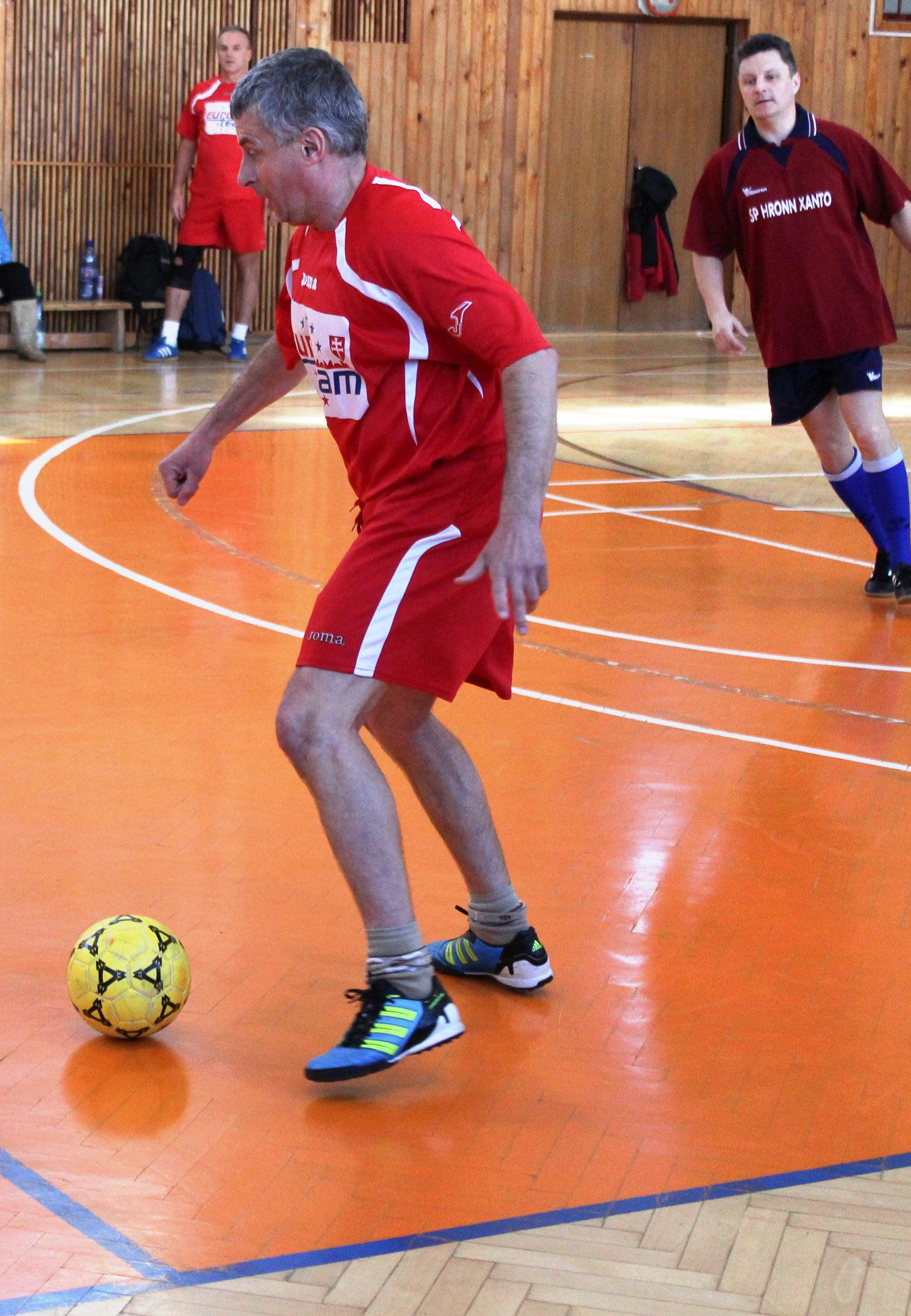 xanto-euroteam-liga-40-12-kolo-8