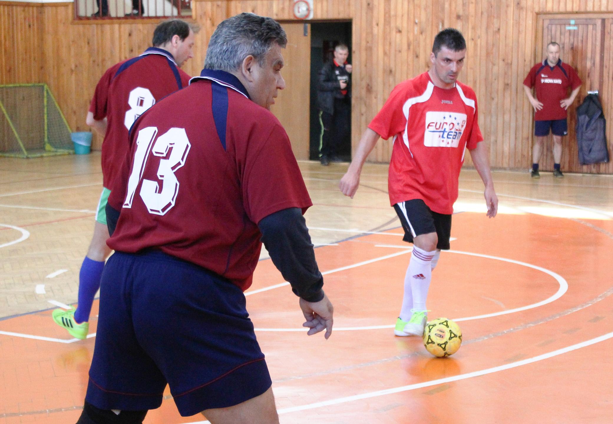 xanto-euroteam-liga-40-12-kolo-9
