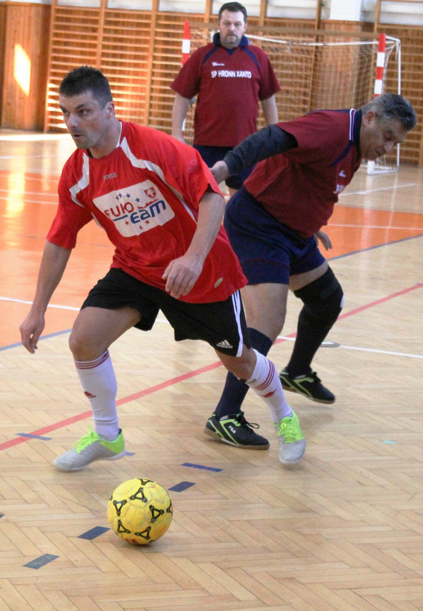 xanto-euroteam-liga-40-12-kolo