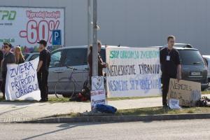 cirkus-berousek-protest-zvolen-5