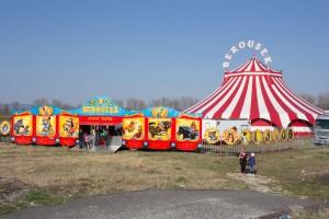 cirkus-berousek-protest-zvolen