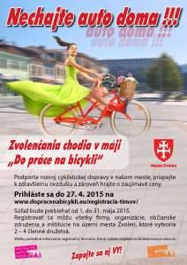 do-prace-na-bicykli-2015-zvolen