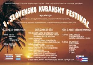 kubansky_festival_2015