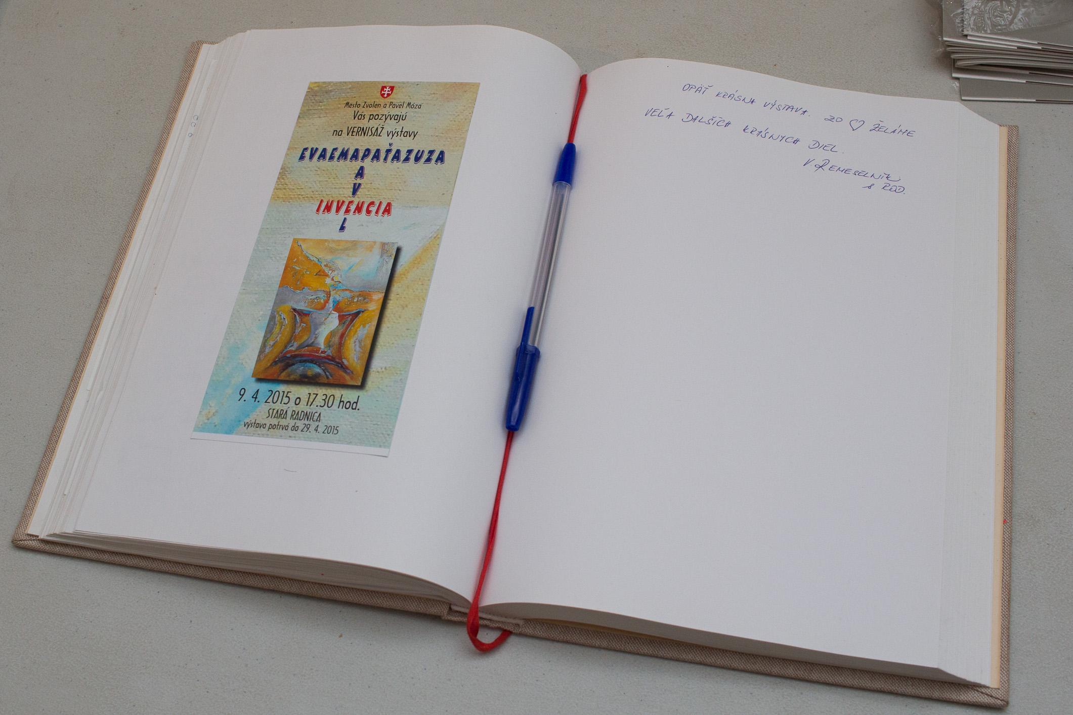pavel-moza-invencia-4