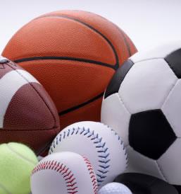 sport-multi