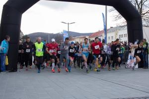 zvolenska-corrida-2015-beh-4