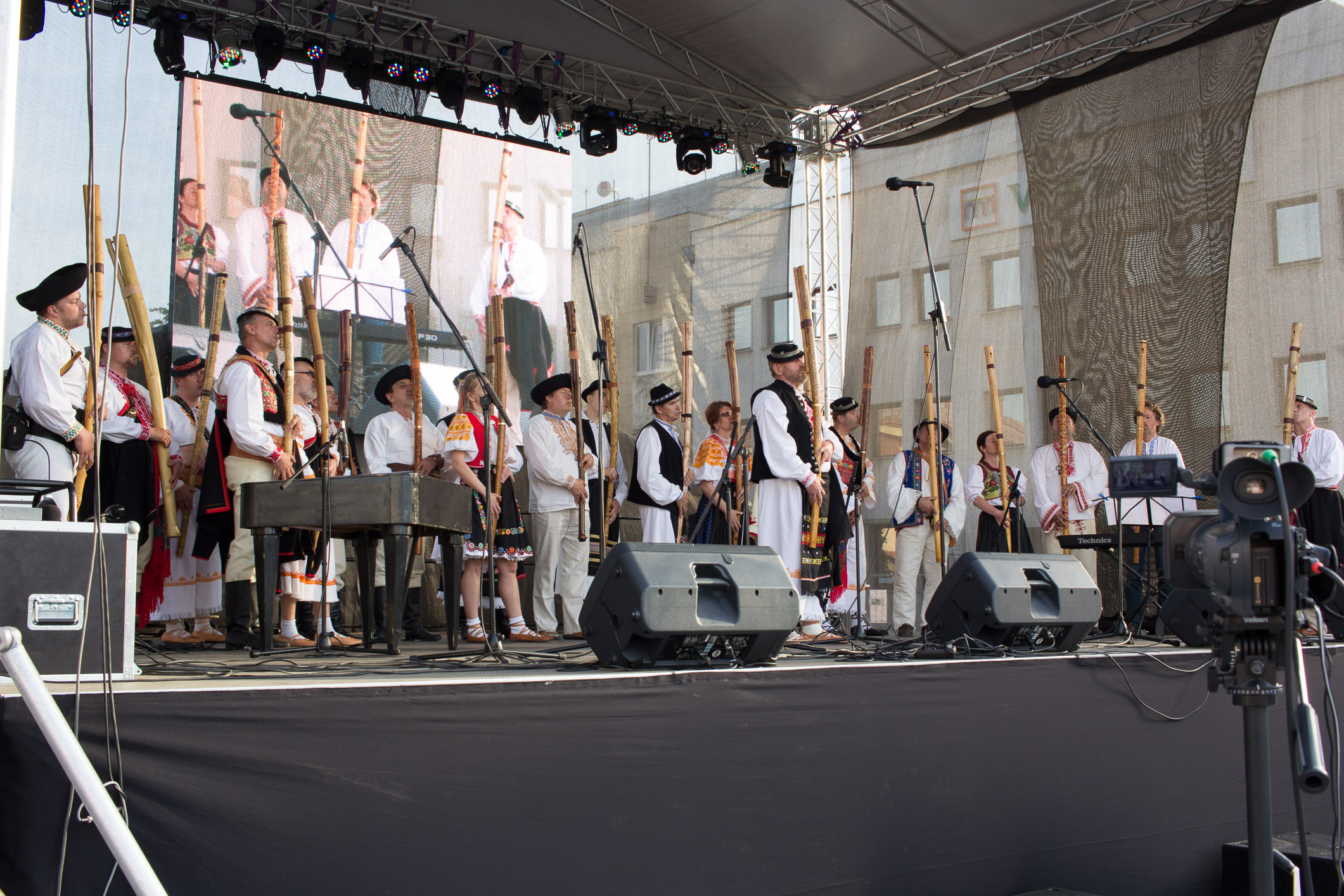 dusa-fujary-dni-mesta-2015-zvolen-7