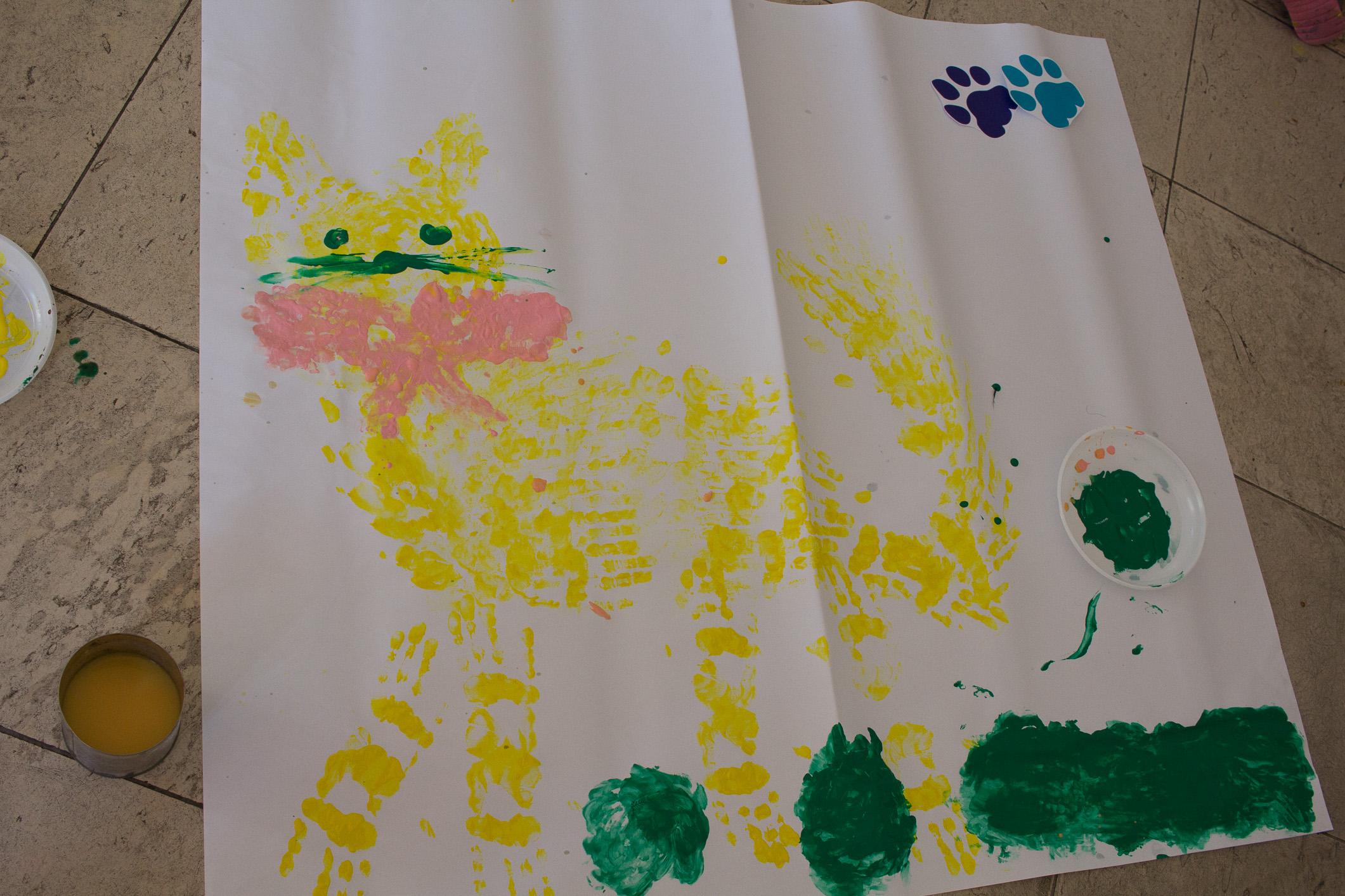 malovanie-deti-sng-zamok-3