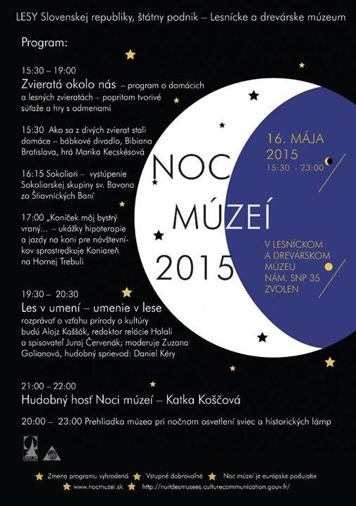 noc-muzei-a-galerii-ldm-2015