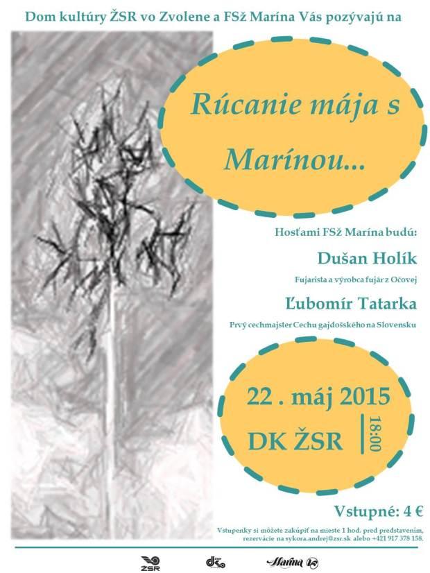 plagat_rucanie_maja_s_marinou_final