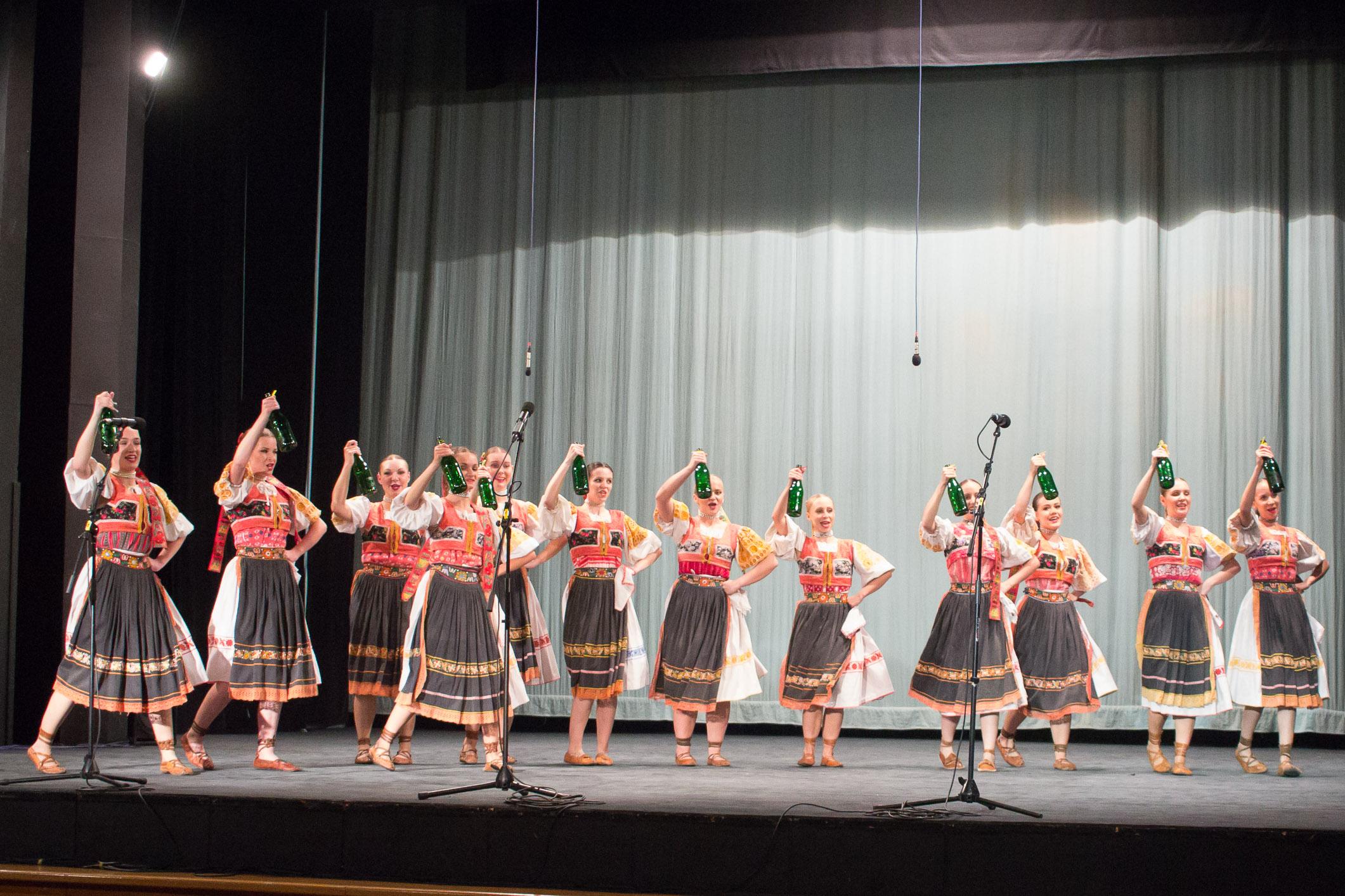 rucanie-maja-s-marinou-2015-zvolen-23